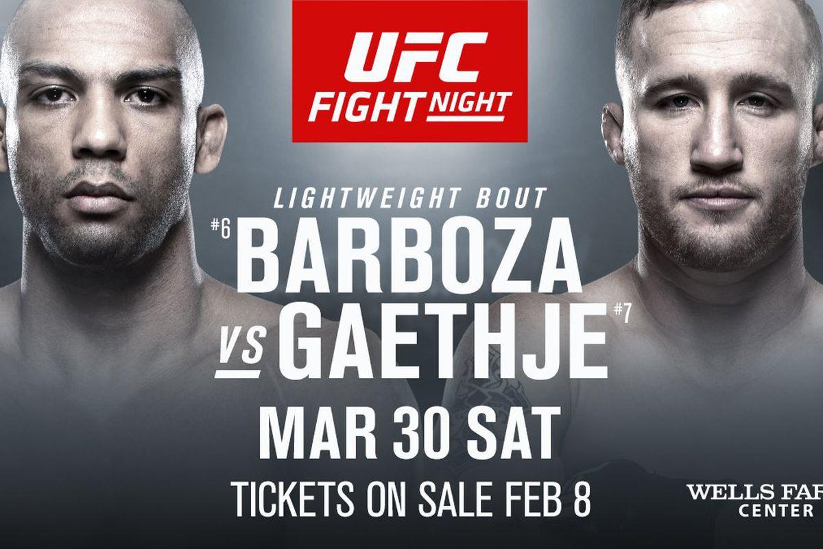 Ð154;аÑ128;Ñ130;инки по запÑ128;оÑ129;Ñ131; UFC ON ESPN 2